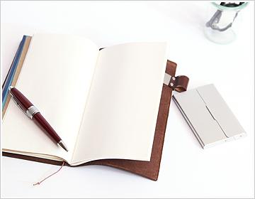 面接対策・職務経歴書添削