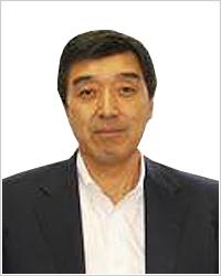 代表取締役社長 笛木 彰