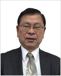 監査役 米津 正義